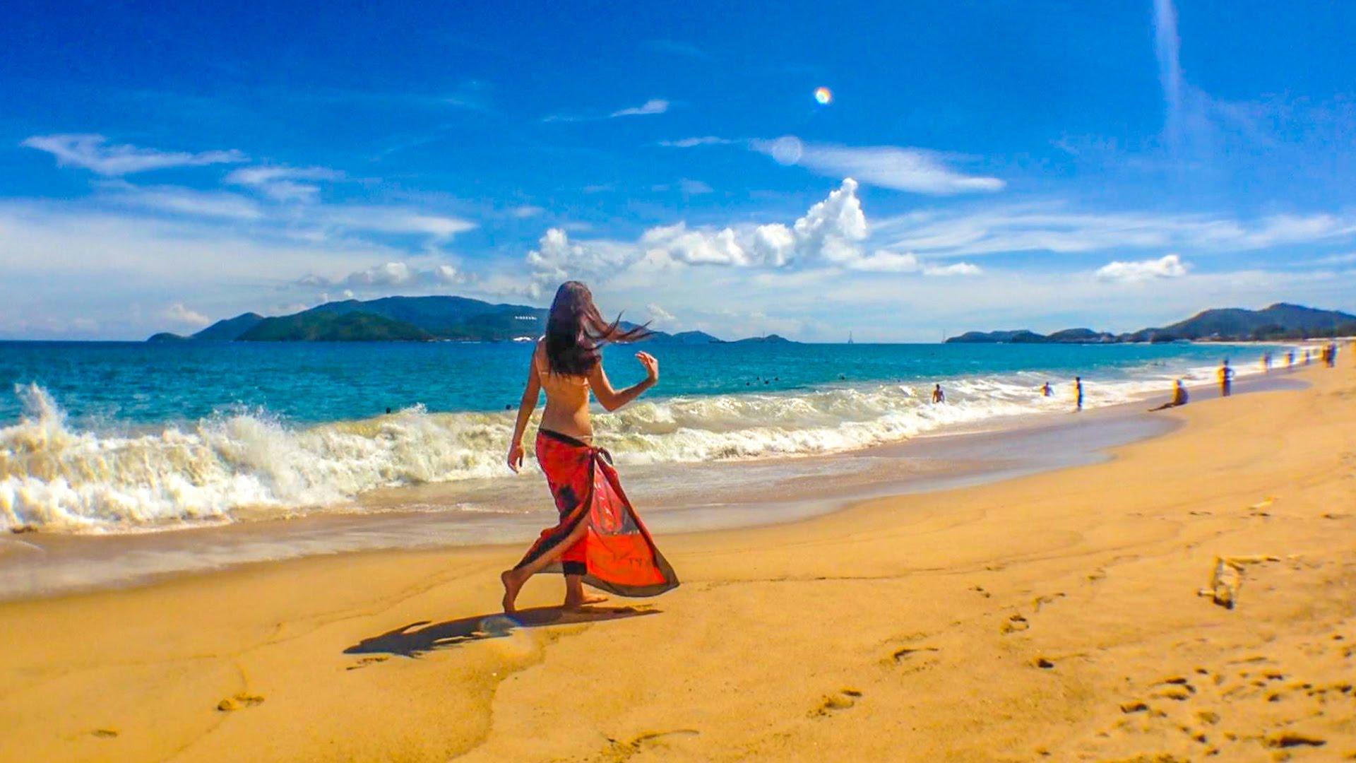 туры во вьетнам цена на туры во вьетнам с вылетом из минска
